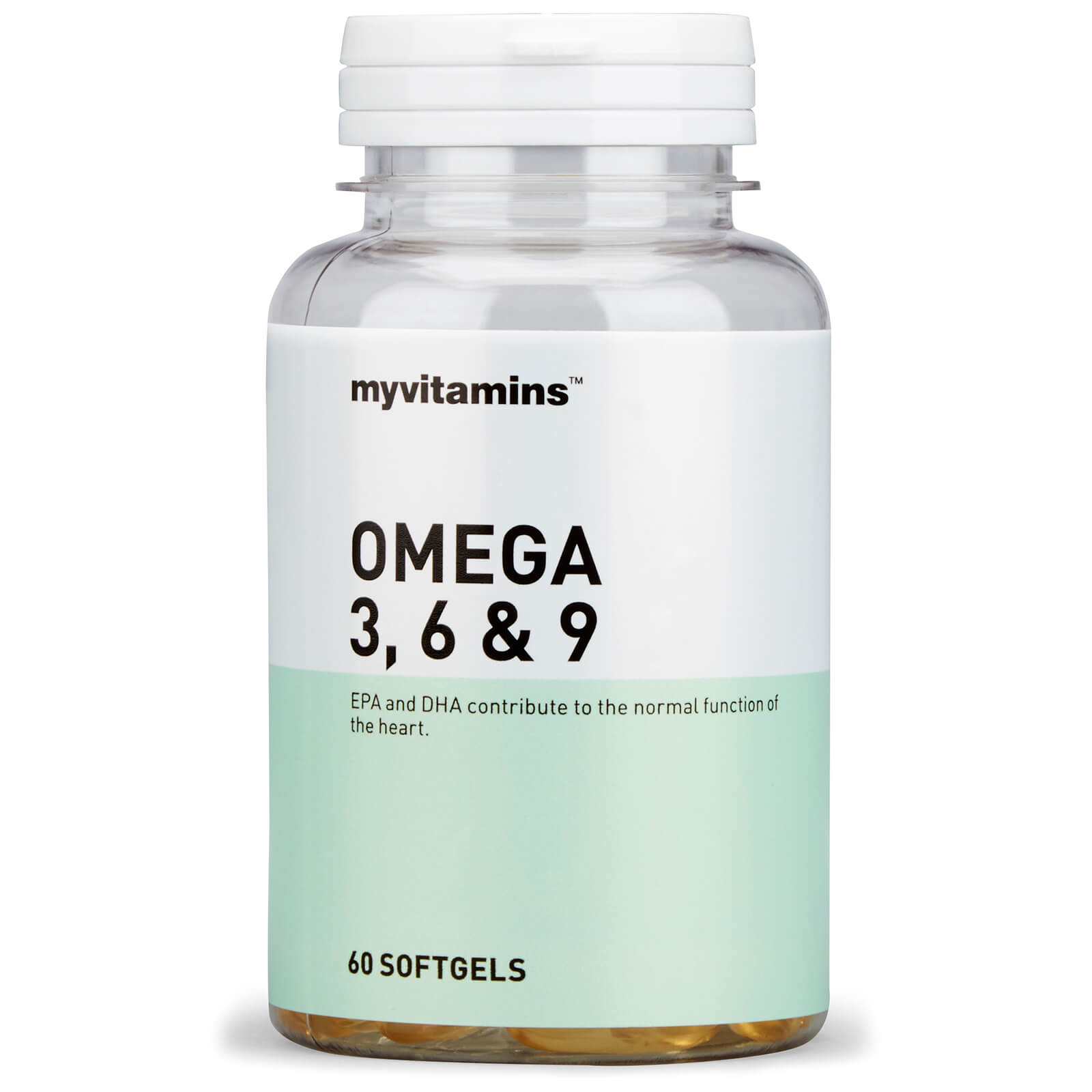 Ebay Suche Bei Deinem Spar Preis Katalog Finden Auf Kal Ultra Omega 369 50 Caps 3 6 9 Provides 1200mg Of The Perfect Balance Naturally Sourced Fatty Acids
